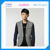 Hot latest new designer cheap mens suits