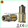mini led light 1156/ba15s car led lamp