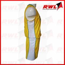 RWL basketball training equipment