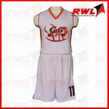 2014 custom made college school cheap wholesale mens basketball shorts