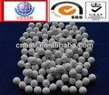 Melhor qualidade melhor- vender 4.5mm paintball airsoft bbs