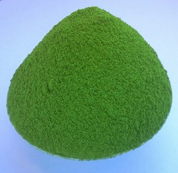 Organic Matcha Powdered tea Japan products wholesale tea containers