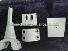 concrete mixer machine spare parts for sicoma