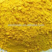 Supply good quality pure pumpkin powder
