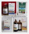 Injeção oxitetraciclina 20%/injetavel hcg/injeção de antibiótico