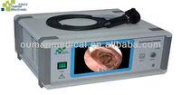 Medical Endoscope Camera 1080 P Full HD