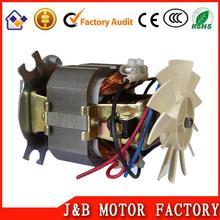 2013 nova armadura forno elétrico motor usado na casa do processador