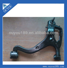 Front suspension control arm, Lower, Right, fit for Land Rover Discovery 3 RBJ500456