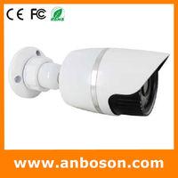H.264 1/4'' OV CMOS 720p Video surveillance system CCTV IP Camera Wifi , ip camera distributor