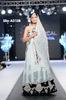 bridal dress BE-AD108