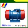 YZDC series mounted vibrator motor from China