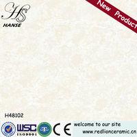 Good looking high quality 600x600 mm School porcelain floor tile on sale H48102