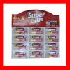 High quality COBRA instant super glue