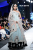 bridal dress BE-AD110