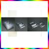 Hot selling blister kit/ecig blister pack/clamshell blister
