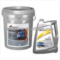 cd dieselmotorenöl 15w40