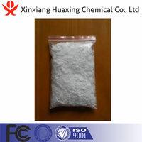 98% Msp Sodium Phosphate Monobasic Dihydrate Nah2po4