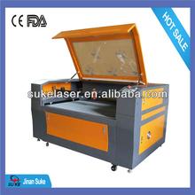 laser akrilik mesin pemotong