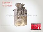 good quality resonable price Automatic Multi-line sugar packing machine stick