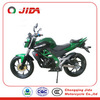 4 stroke cheeap 200cc motorcycle JD200S-5