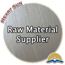 B37742 soft grip material