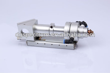 High quality co2 laser cutting head for co2 laser