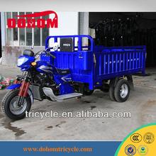 Three wheel motor dirt bikes
