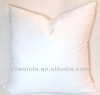 cheap hotel bed throws and cushions wholesale