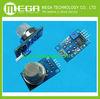 /product-gs/mq-8-hydrogen-gas-sensor-alarm-module-gas-sensor-module-1733619544.html