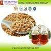 sunflower lecithin CAS 8002-43-5