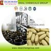 sunflower lecithin powder CAS 8002-43-5