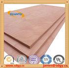 Plywood manufacturer