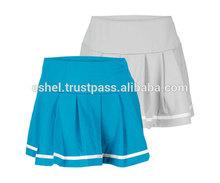 tennis sports dress newest tennis sports dress slim fit tennis wear