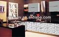 armários de cozinha para venda mdf armário de cozinha feito pronto armáriosde cozinha