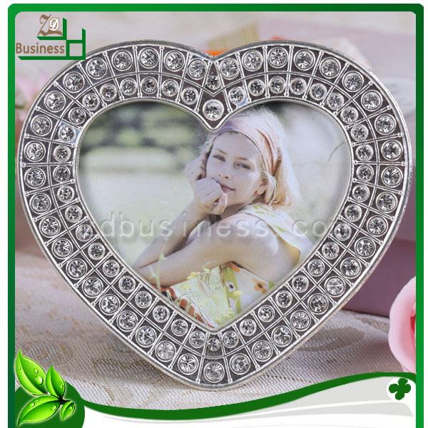 photo frame wholesale cheap promotive gift
