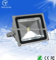 led stadium super bright 208v warranty 3 years ip65 outdoor 50w led flood lights