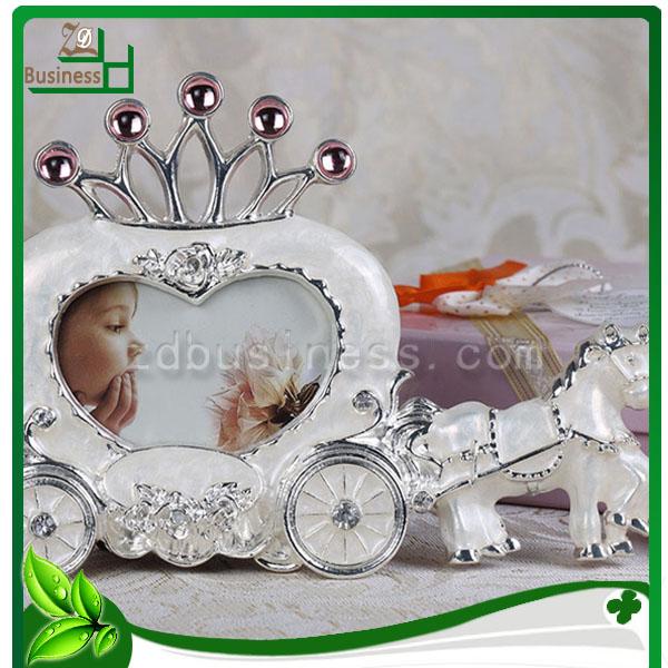 photo frame wholesale cheap wedding return gift