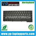 teclado portátil para asus a9t z94 z94g z94l z94rp a9rp x50 x51 x51r teclado del ordenador portátil