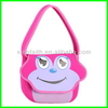 2014 promotional cheap cute tote cooler bags