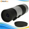 55X Zoom 21mm Objective Lens Mini Monocular Telescope for Outdoors Camping Hiking Hunting