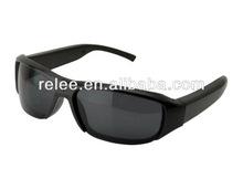 RLC-951 Mini Sunglasses digital camera HD DV