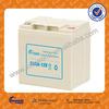 Lead Acid battery 12v 24ah storage battery for Solar system solar battery
