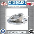 Best Price Turkey Lap Joint Flanges