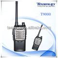 Uhf de Radio inalámbrico equipos de comunicación, De Radio de larga distancia de comunicación