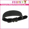 New fashion collar training dog spike training collar strong dog collar