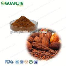 GMP Factory High Quality Cocoa Powder Malaysia Dark Cocoa Powder Cocoa Bean Extract