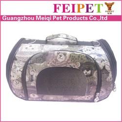 Expandable Wholesale Dog Carrier For Sale Pet Carrier Dog