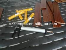 sika wood flooring glue/wood furniture glue/Flooring Accessories