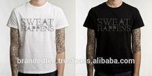 latest design girls t-shirt 2012