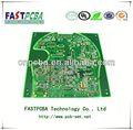 oem confiável ar condicionado controlador 94v0 pcb board